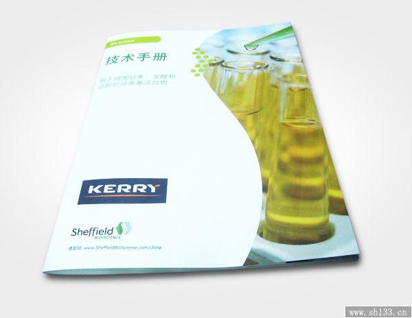 杂志设计印刷 企业杂志设计 企业杂志印刷