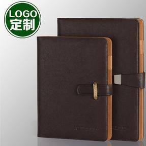 高档商务笔记本定制 笔记本印刷