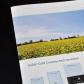 Solar Grid 太阳能企业画册设计