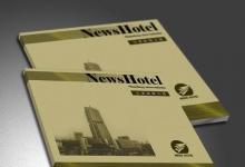 杂志印刷中色彩的搭配和运用
