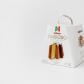 todinno食品包装设计系列