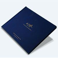 上海拉德芳斯画册设计乐虎国际 首页