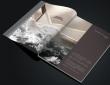 画册设计印刷——呈现最完全的宣传产品