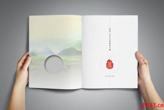 顶级画册设计公司有哪些排版技巧?